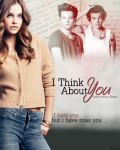 I Think About You - 1D