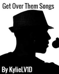 Get Over Them Songs