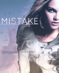Mistake - One Direction
