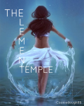 The Element Temple