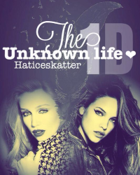 The Unknown Life - 1D