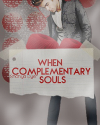When complementary Souls