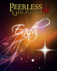 Peerless Ground | Earth