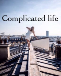 Complicated life