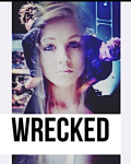 Wrecked~5sos Fan Fiction