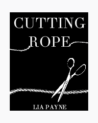Cutting Rope