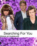 Searching For You - 1D