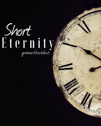 Short Eternity