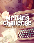 Writing Challenges