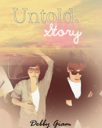 Untold Story