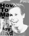 How to make a good boy bad | L•H