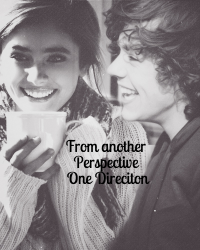 From another perspective l One Direciton