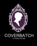 Coverbatch: A Cover Store