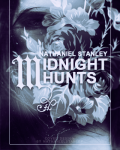 Midnight Hunts