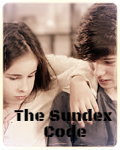 The Sundex Code