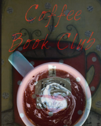 Coffee House Book Club (Movellas Version)