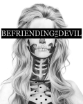 || befriending the devil ||