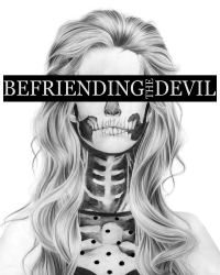 Befriending the Devil
