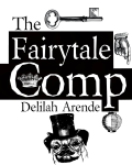 The Fairytale Competition