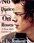 No dance on roses