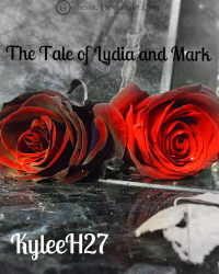 The Tale of Lydia and Mark