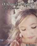 A Royal Destiny 2 - One Direction