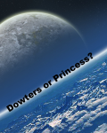 Dowter or Princess?