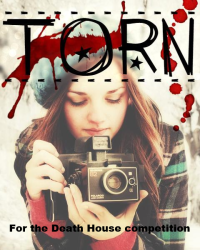 Torn *Death House Competition*