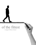 of the fittest