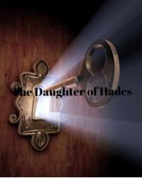 The Daughter of Hades