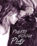 Players Gonna Play | One Direction