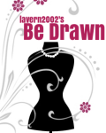 Be Drawn