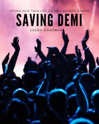 Saving Demi