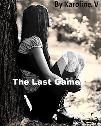 The Last Games