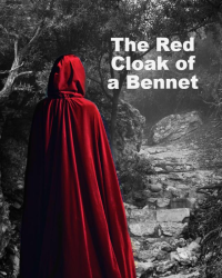 The Red Cloak of a Bennet