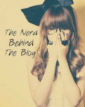The Nerd Behind The Blog