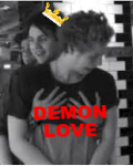 Demon Love (Muke)