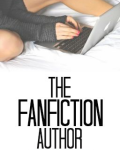 The Fanfiction Author