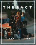 The Pact -5sos-