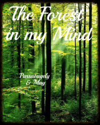 The forest in my mind
