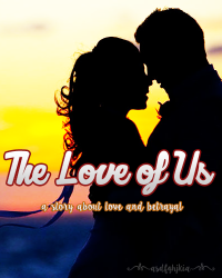 The Love of Us