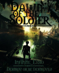 Dawn of the Soldier