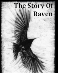 The Story of Raven