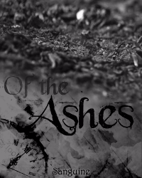 Of the Ashes