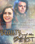 Beauty And The Beast | A Harry Styles fanfiction