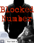 Blocked Number