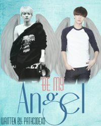 [EXO] Be My Angel