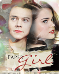 Paper Girl | One Direction