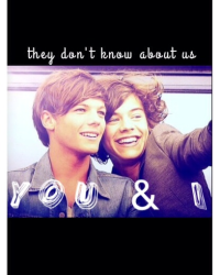 You & I {l.t} {h.s}
