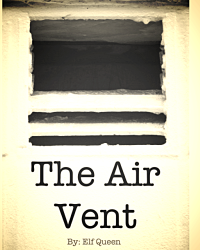 The Air Vent